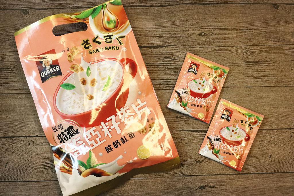 桂格奇亞籽麥片 (24).jpg
