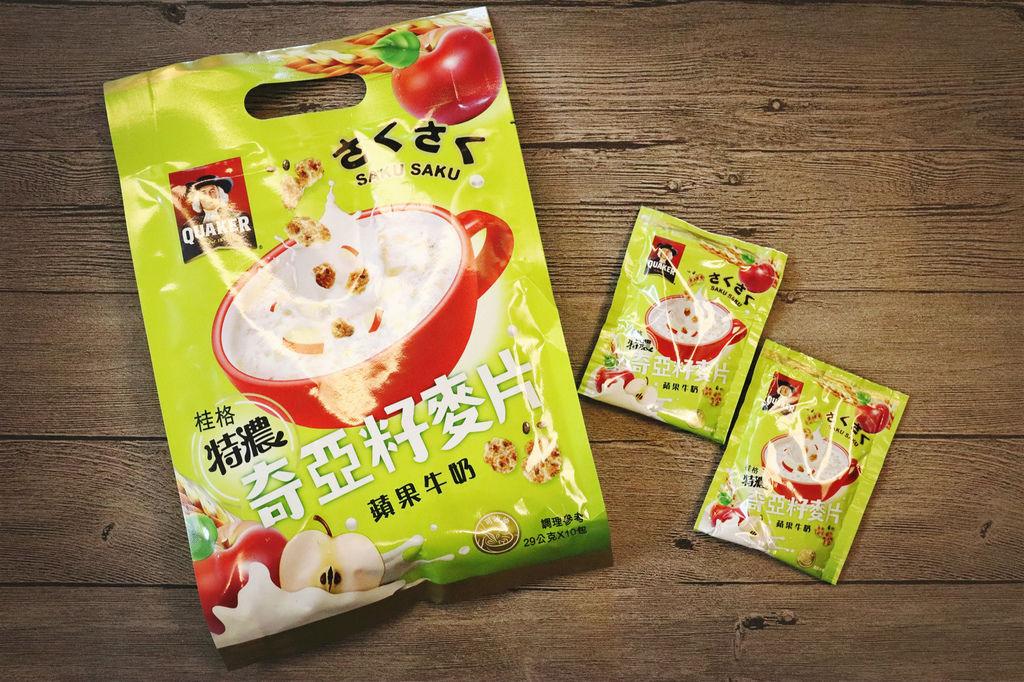 桂格奇亞籽麥片 (34).jpg