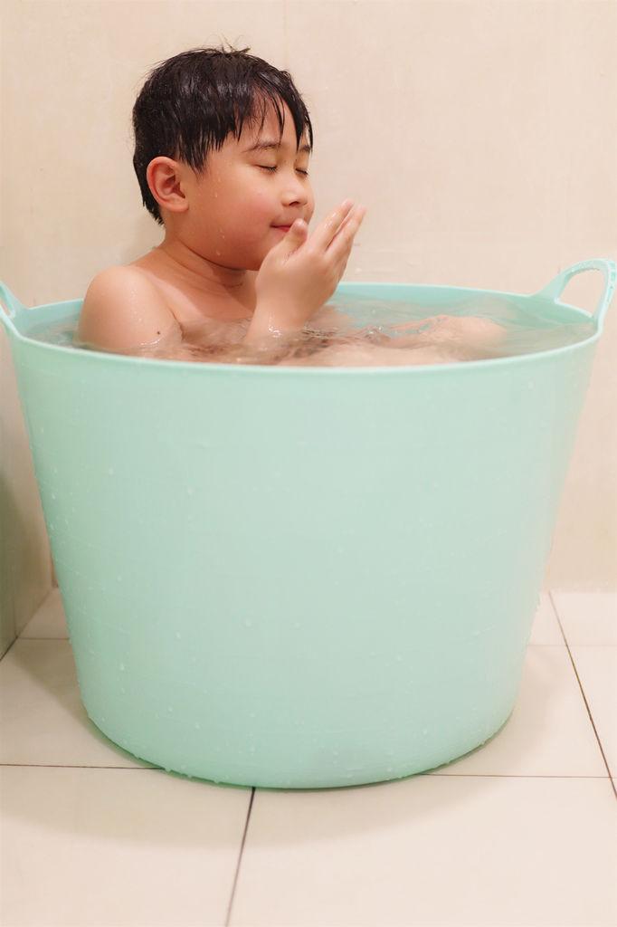 紐西蘭TAURUS Italio泡澡桶(2).jpg