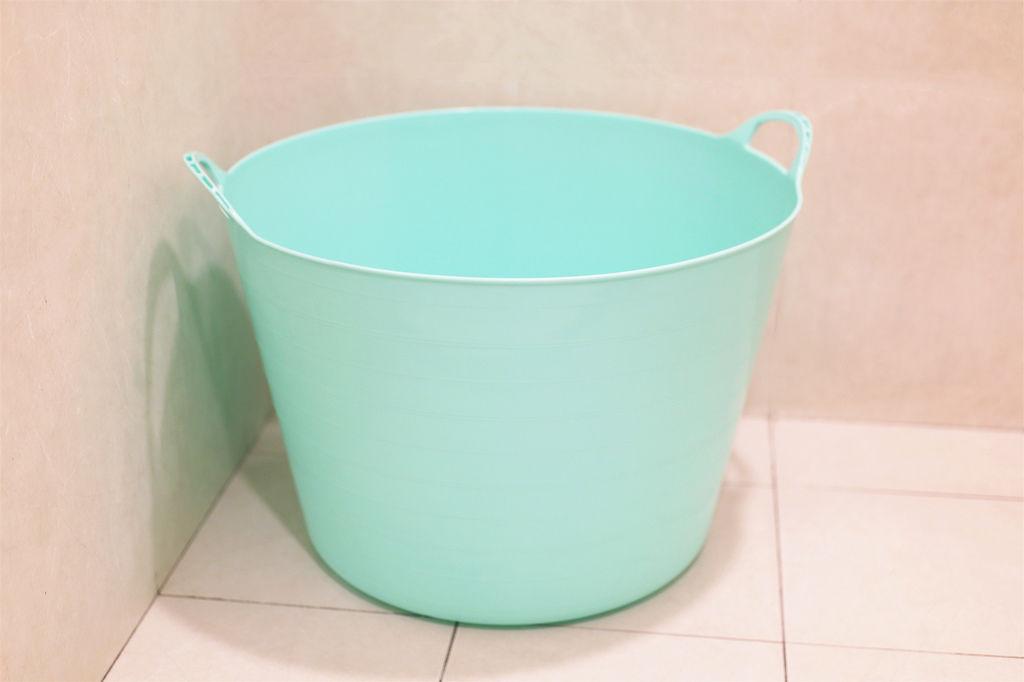 紐西蘭TAURUS Italio泡澡桶(7).jpg