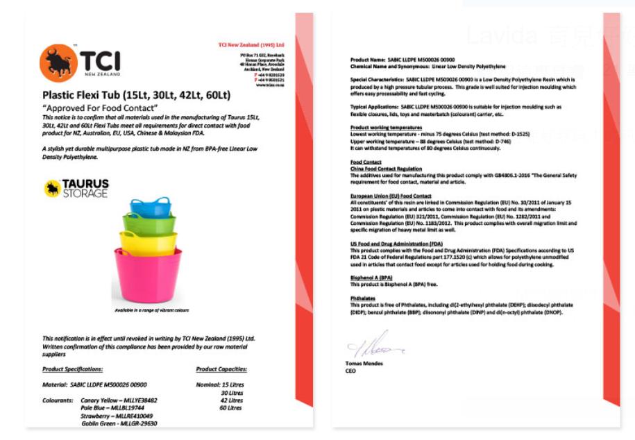 ITALIO認證.png