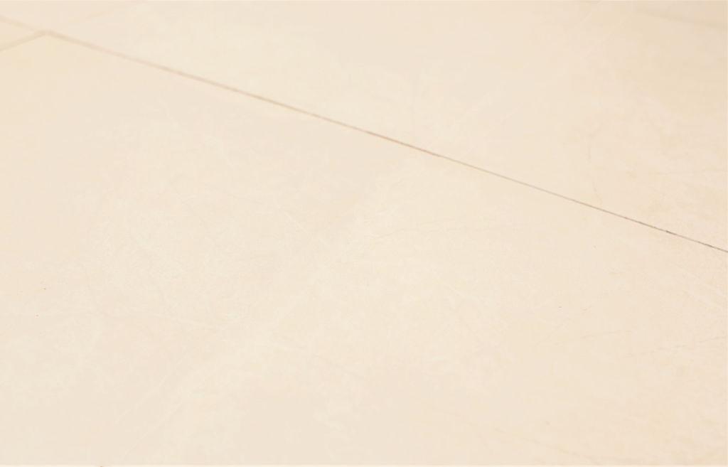 壁虎浴室防滑 (3).jpg