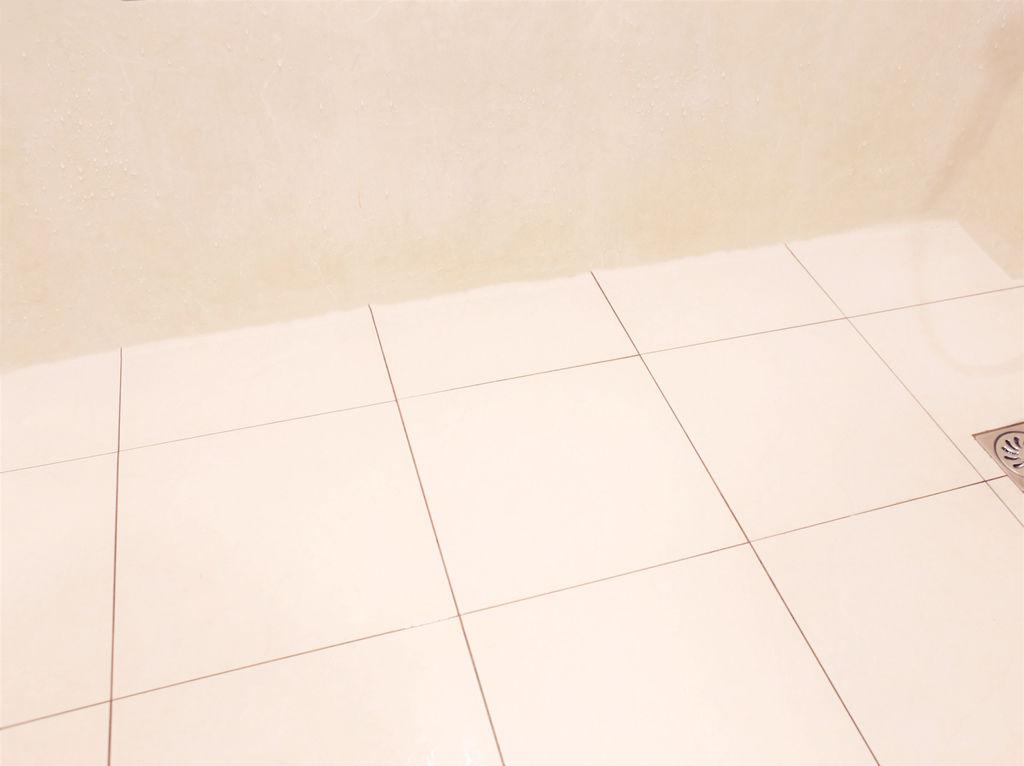 壁虎浴室防滑 (2).jpg