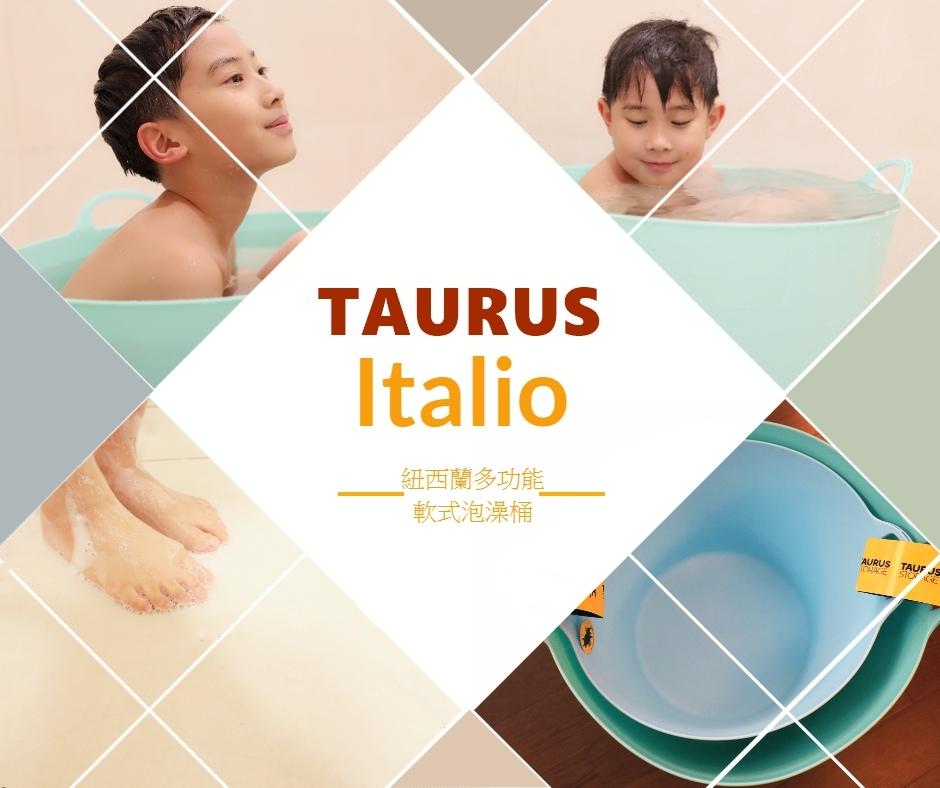 TAURUS Italio.jpg