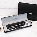 好美的旅行盒,也是充電隨身盒.jpg