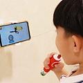 每天開啟【歐樂B D100kid兒童電動牙刷】,就是歡樂的刷牙之旅.jpg