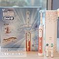 Oral-B OCP Genius 9000玫瑰金_0528.jpg