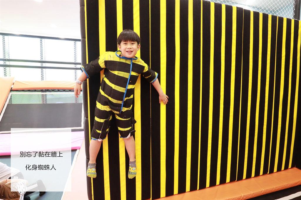 台中樂米樂園 (24).jpg