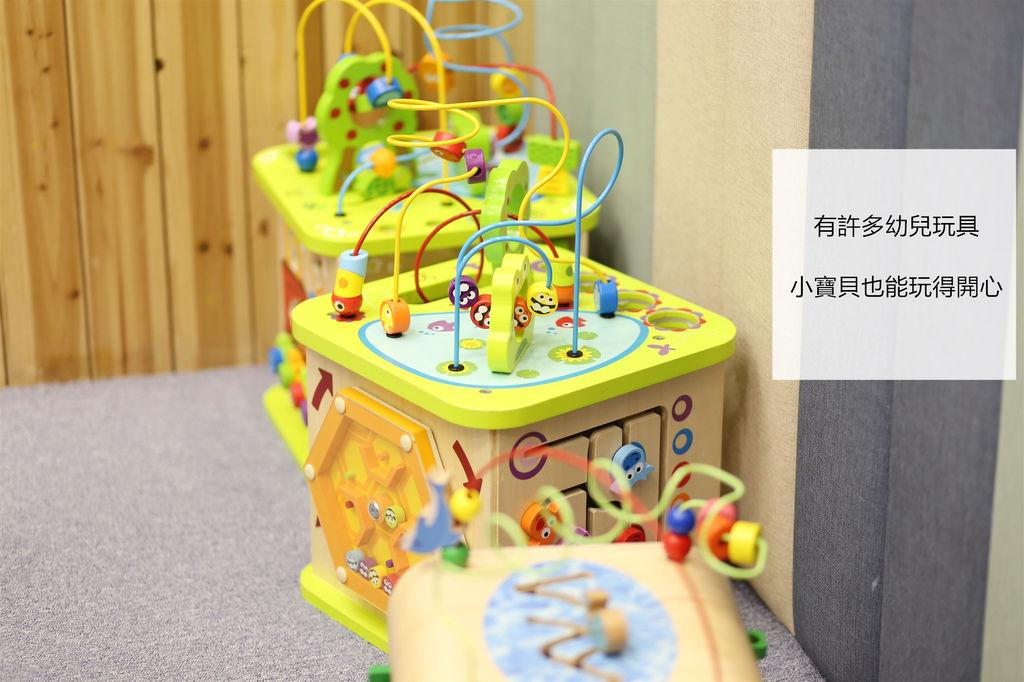 台中樂米樂園 (61).jpg