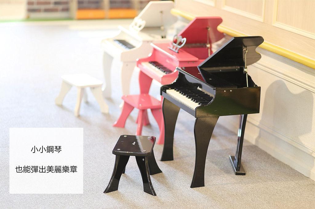 台中樂米樂園 (64).jpg