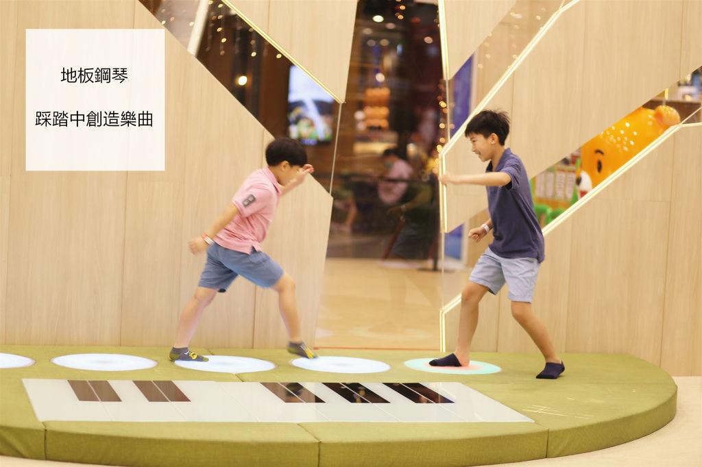 台中樂米樂園 (68).jpg