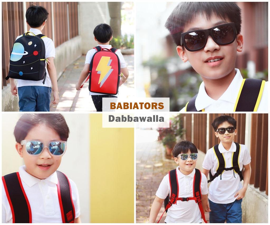 Babiators Dabbawalla.jpg