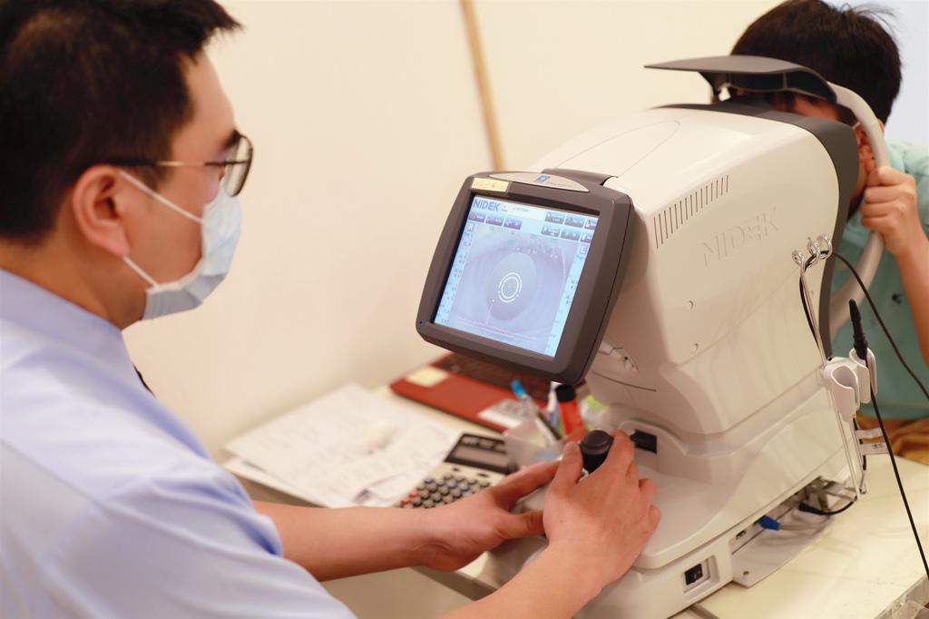 大學眼科角膜塑型片 (8).jpg