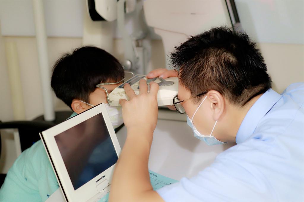 大學眼科角膜塑型片 (10).jpg