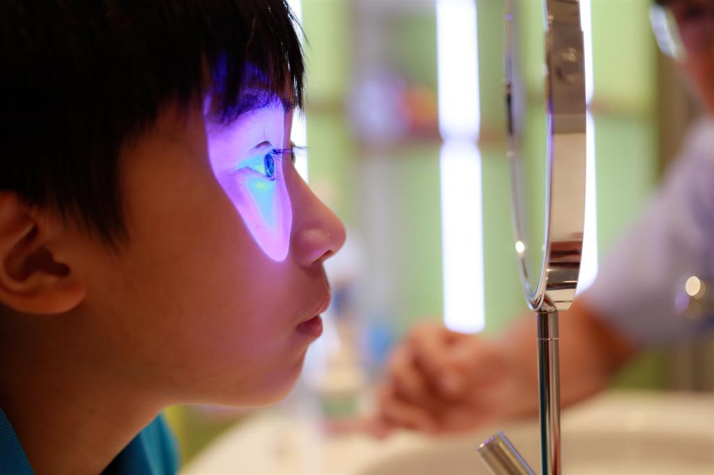 大學眼科角膜塑型片 (24).jpg