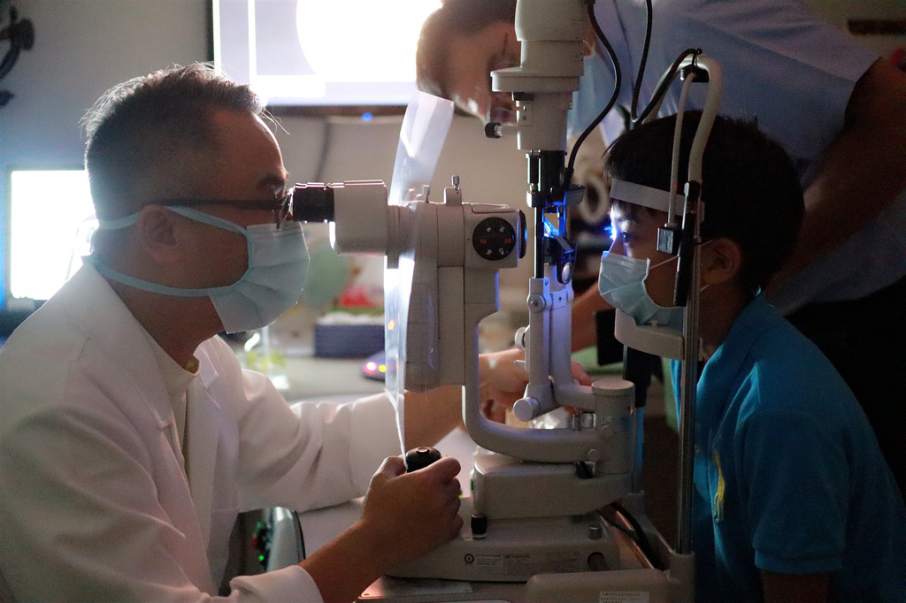 大學眼科角膜塑型片 (27).jpg