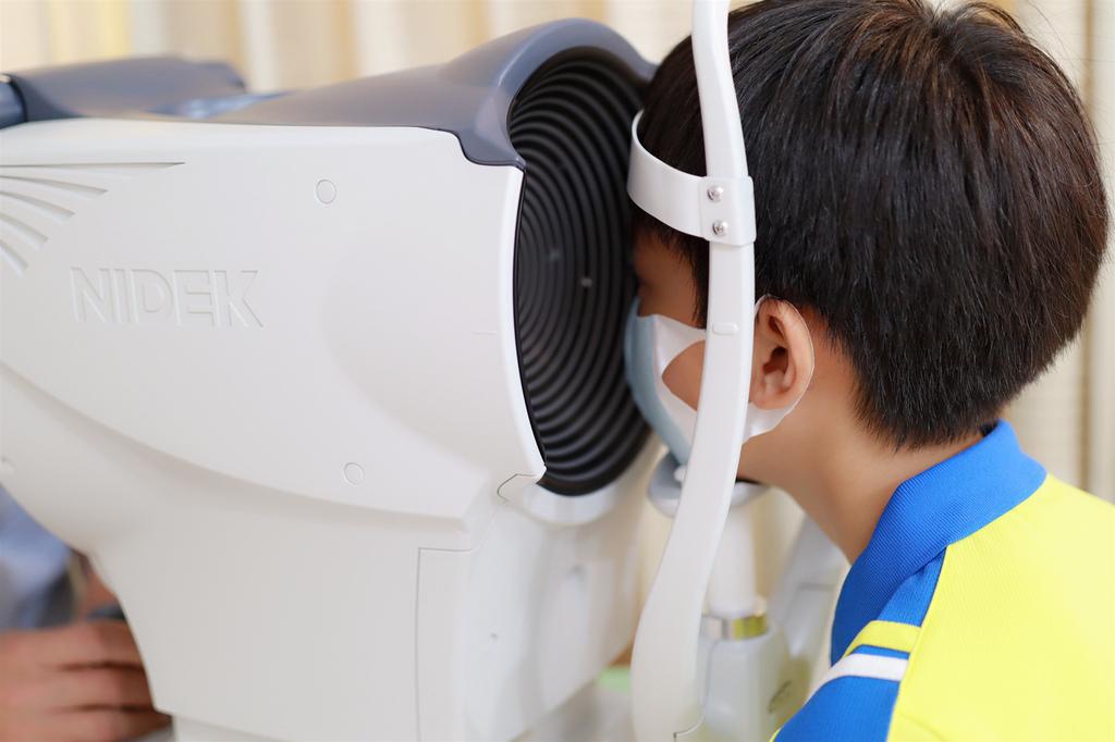 大學眼科角膜塑型片 (30).jpg