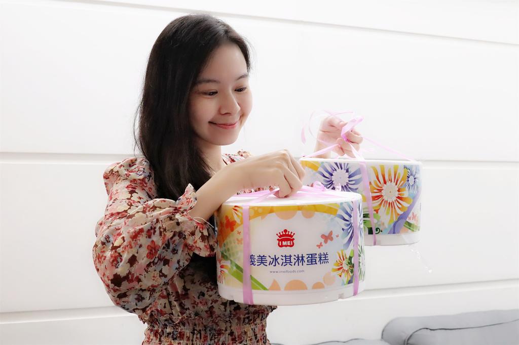 義美DIY冰淇淋蛋糕 (2).jpg