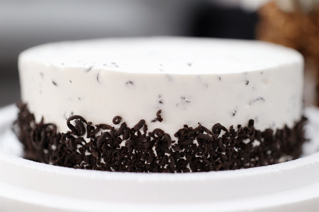 義美DIY冰淇淋蛋糕 (7).jpg