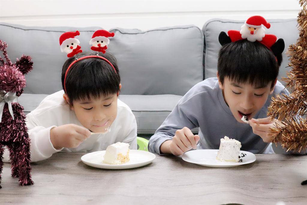 義美DIY冰淇淋蛋糕 (20).jpg