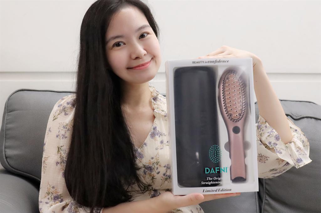 DAFNI直髮梳 (1).JPG