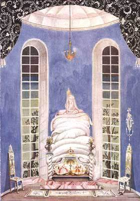princess_and_the_pea_kay_nielsen.jpg
