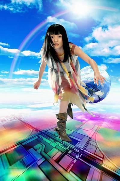 AngelaChang10.jpg