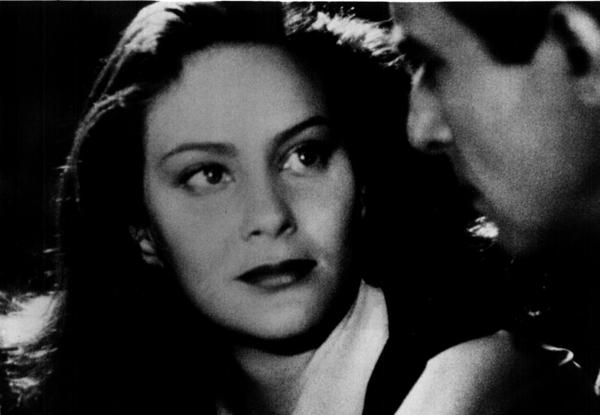 Alida Valli as Kira in Ayn Rand's WE THE LIVING (1942 --1986).jpg