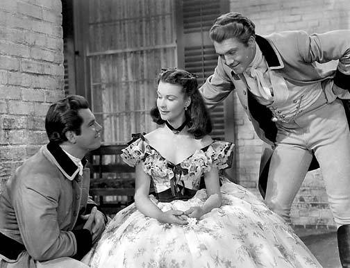 Vivien Leigh_With Fred Crane and George Reeves in Gone with the Wind.jpg