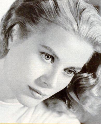 Grace Kelly_02.jpg