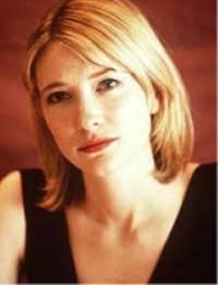 Cate_Blanchett-02.jpg