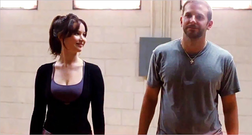 The-Cast-and-Crew-Talk-About-Silver-Linings-Playbook
