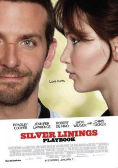 The-Silver-Linings-Playbook_17475_posterlarge
