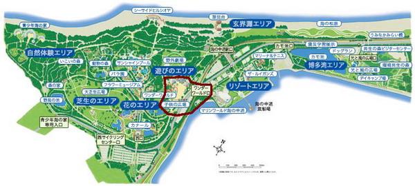 map_all_l-2.jpg
