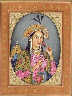 250px-Mumtaz_Mahal
