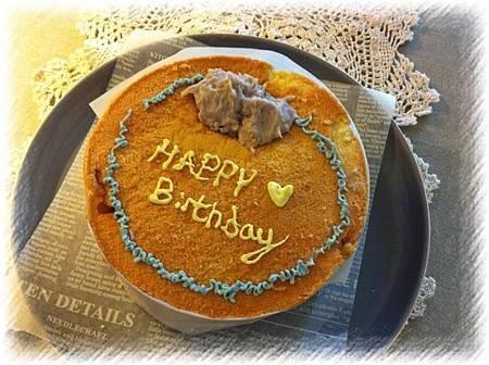 cake4-0.jpg