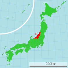 235px-Map_of_Japan_with_highlight_on_15_Niigata_prefecture.svg