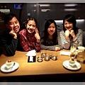 IMG_9873_Fotor