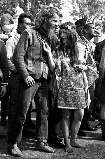 hippie 1.jpg