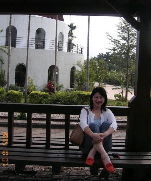 風車花園-6
