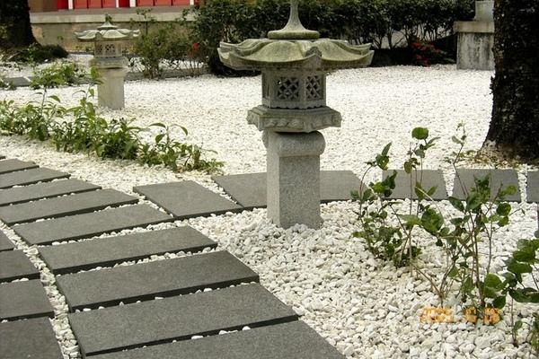 禪風玄奘寺