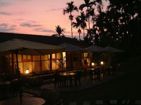 Bali Bali 民宿