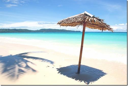 boracay-beach-flickrcc-wanderingangel-thumb.jpg