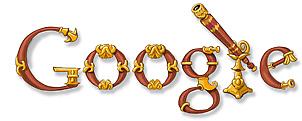 伽利略發明天文望遠鏡400週年8月25日.bmp