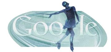 olympics10-icedance-hp.JPG