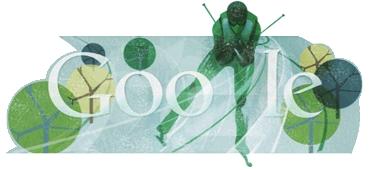 olympics10-nordic-hp.JPG