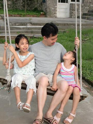 swing118.jpg