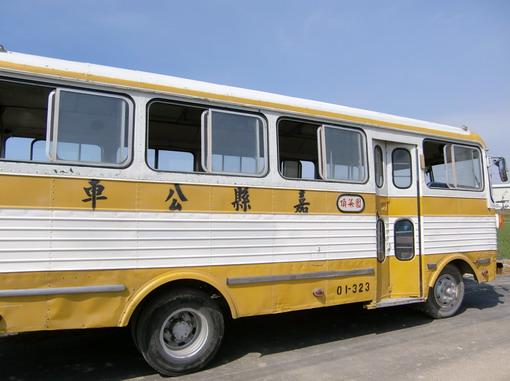 CIMG4312.jpg