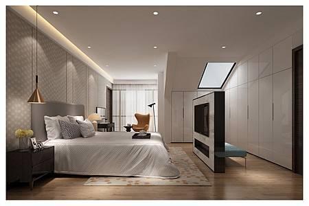 室內設計室內裝潢