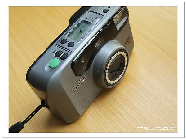 P9180050.jpg